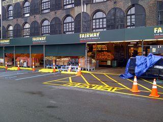 Brooklyn-20130412-00129